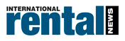 International Rental News