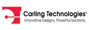 Carling Tecnologies – MILEXIA