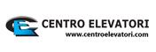 Centro Elevatori