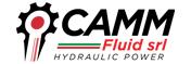CAMM Fluid