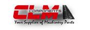 CLM COMPONENTS