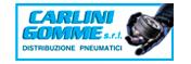 Carlini Gomme