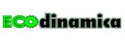 Ecodinamica Service