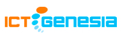 ICT Genesia
